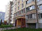 Продается 1-комн. квар.: Минск, ул. Я.Лучины,36