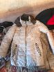 Куртка осенняя, Могилев