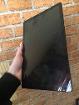 Samsung Galaxy Tab S5e 2019 Wi-Fi SM-T720