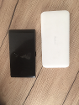 2 power bank, Минск