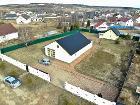 Продам дом в коттеджной застройке д. Новашино. 20