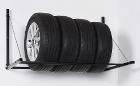 Крюки SGO для автомобильных покрышек
