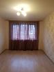 Сдаётся 2-х комнатная квартира на длительный срок