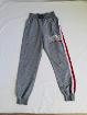 спортивные штаны Boxing на рост 158-164