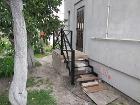 Заборы,ворота,калитки,навесы,козырьки,лестницы.