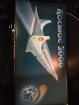 Настольная игра «Космос 2000»