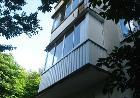 Окна ПВХ, раздвижные алюминиевые рамы, крыши.