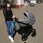 Продам Коляску Tako Baby, Бобруйск