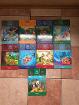 книги Disney, Минск в Беларуси