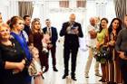 Свадьба праздники тамада ведущий