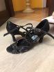 Танцевальные туфли, Гомель в Беларуси