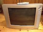 Телевизор Витязь Galax 21M