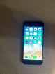 Айфон 6s, Горки