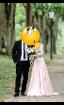 Свадебное платье, Барановичи