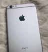 iPhone 6S Plus 64Gb, Витебск
