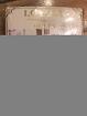 комплекты постельного белья евро, разные расцветки, Могилев