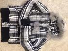 куртка для девушки-девочки 44 размер.Зима