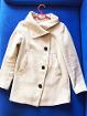 пальто, Жлобин в Беларуси