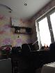 Стол письменный с полкой, Минск