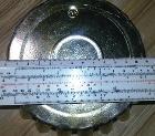 Форма для кекса большая
