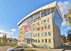 Аренда офисов+склад возле ст.метро Автозаводская.