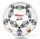 Мяч для мини-футбола (Новый) MIKASA FSC-62 AMERICA FIFA