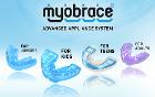 Трейнеры Myobrace (Миобрэйс) в наличии и под заказ