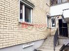 Сдается офис в аренду в центре Минска 80 м2.