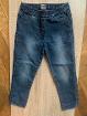 детские джинсы 92-98