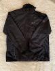 Мужская куртка 2 в 1 JACK WOLFSKIN