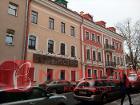 Аренда офиса в  центре города 32м2, Минск в Беларуси