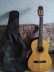 классическая гитара admira Juanita, Минск в Беларуси
