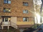 Торговое помещение 31 м2 в аренду на Аэродромной