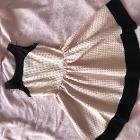 Платье размер s-m