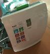 Мультикомплекс приточно-очистительный Ballu Air Ma