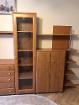 Набор мебели (секция)
