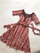 платье, Минск
