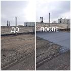 РЕМОНТ КРЫШИ ГАРАЖА МИНСК