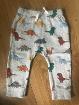Штаны для мальчика H&M