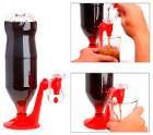 дозатор для напитков