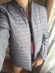 куртка, Молодечно в Беларуси