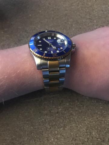 Часы витебске продать в часы продать элитные