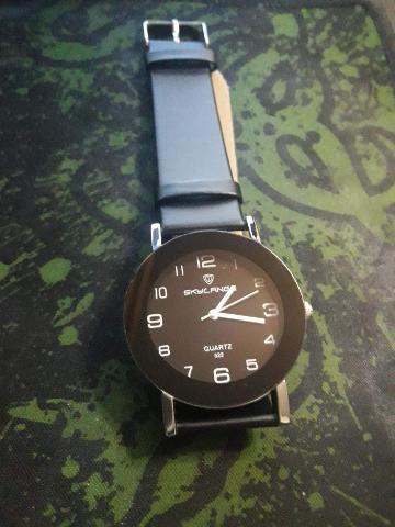 Швейцарские часы сдам это стоимость человеко часа