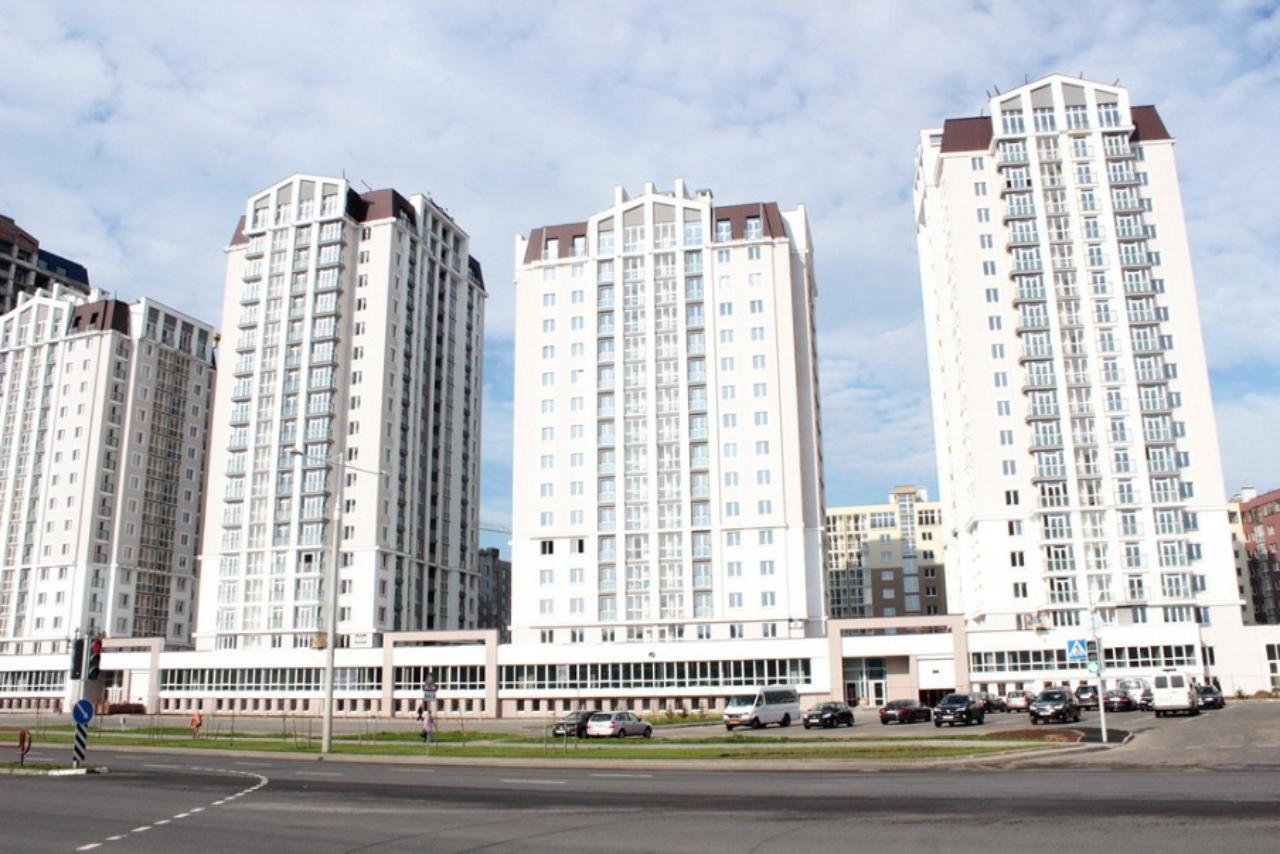 новостройки метро восток минск фото знака зодиака дева