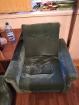 2 кресло