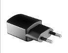 Адаптер питания USB