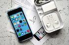 Apple iPhone 5c, неверлок, новый, Минск в Беларуси