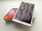Asus ZenPad 8.0 (Z380KNL) 4G LTE