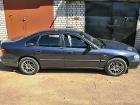 Авто, Могилев