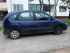 Авто Рено